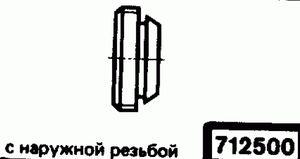 Код классификатора ЕСКД 7125
