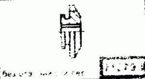 Код классификатора ЕСКД 712793