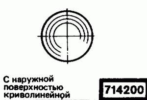 ��� �������������� ���� 7142