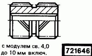 Код классификатора ЕСКД 721646