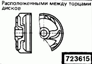 Код классификатора ЕСКД 723615