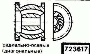 Код классификатора ЕСКД 723617
