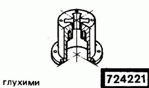 Код классификатора ЕСКД 724221