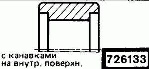 Код классификатора ЕСКД 726133