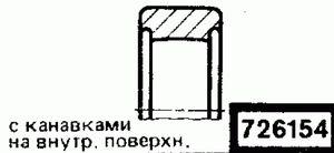 Код классификатора ЕСКД 726154