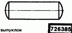 Код классификатора ЕСКД 726385