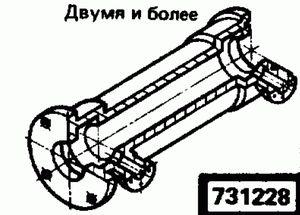 Код классификатора ЕСКД 731228