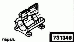 Код классификатора ЕСКД 731346