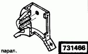Код классификатора ЕСКД 731466