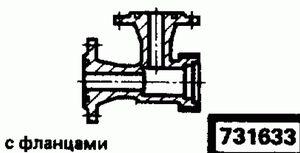 Код классификатора ЕСКД 731633