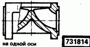 Код классификатора ЕСКД 731814