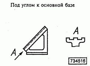 Код классификатора ЕСКД 734516