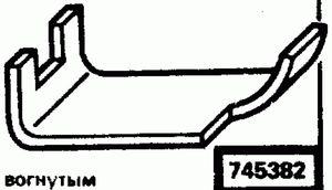 Код классификатора ЕСКД 745382