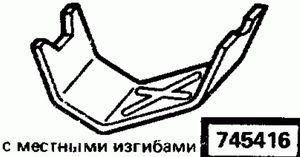 Код классификатора ЕСКД 745416