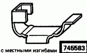 Код классификатора ЕСКД 745583