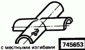 Код классификатора ЕСКД 745653