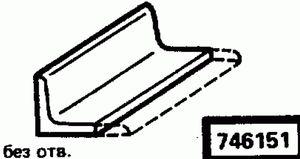 Код классификатора ЕСКД 746151