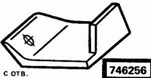 Код классификатора ЕСКД 746256