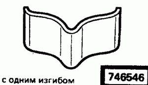 Код классификатора ЕСКД 746546