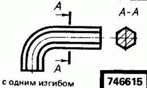 Код классификатора ЕСКД 746615