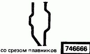 Код классификатора ЕСКД 746666
