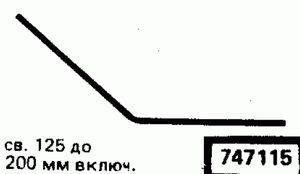 Код классификатора ЕСКД 747115