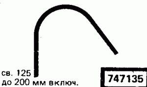 Код классификатора ЕСКД 747135