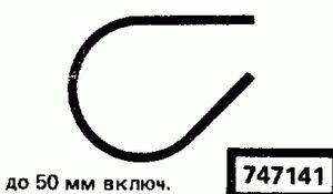 Код классификатора ЕСКД 747141