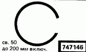 Код классификатора ЕСКД 747146
