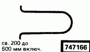 ��� �������������� ���� 747166