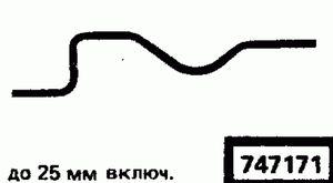 Код классификатора ЕСКД 747171