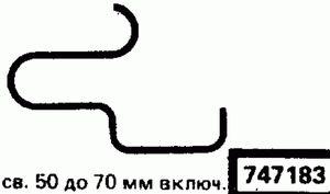 Код классификатора ЕСКД 747183