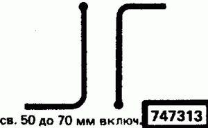 Код классификатора ЕСКД 747313