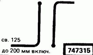 Код классификатора ЕСКД 747315