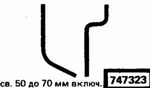 Код классификатора ЕСКД 747323