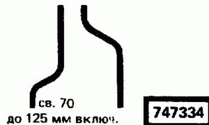 Код классификатора ЕСКД 747334