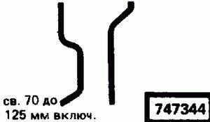 Код классификатора ЕСКД 747344