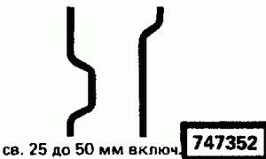 Код классификатора ЕСКД 747352