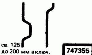 Код классификатора ЕСКД 747355