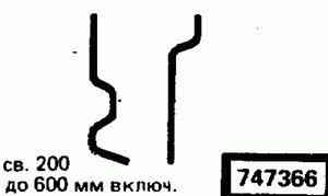 Код классификатора ЕСКД 747366