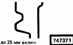 Код классификатора ЕСКД 747371