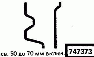 Код классификатора ЕСКД 747373