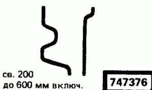 Код классификатора ЕСКД 747376