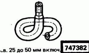 Код классификатора ЕСКД 747382