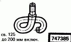 Код классификатора ЕСКД 747385