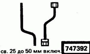 Код классификатора ЕСКД 747392