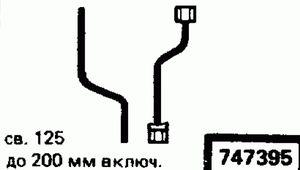 Код классификатора ЕСКД 747395