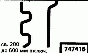 Код классификатора ЕСКД 747416