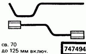 Код классификатора ЕСКД 747494