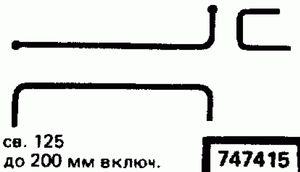 Код классификатора ЕСКД 747615